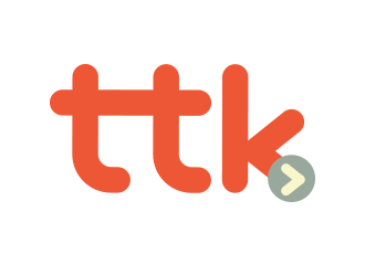 TTK Marketing